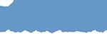 ЮРВЕСТ — юридические услуги для честного бизнеса Логотип